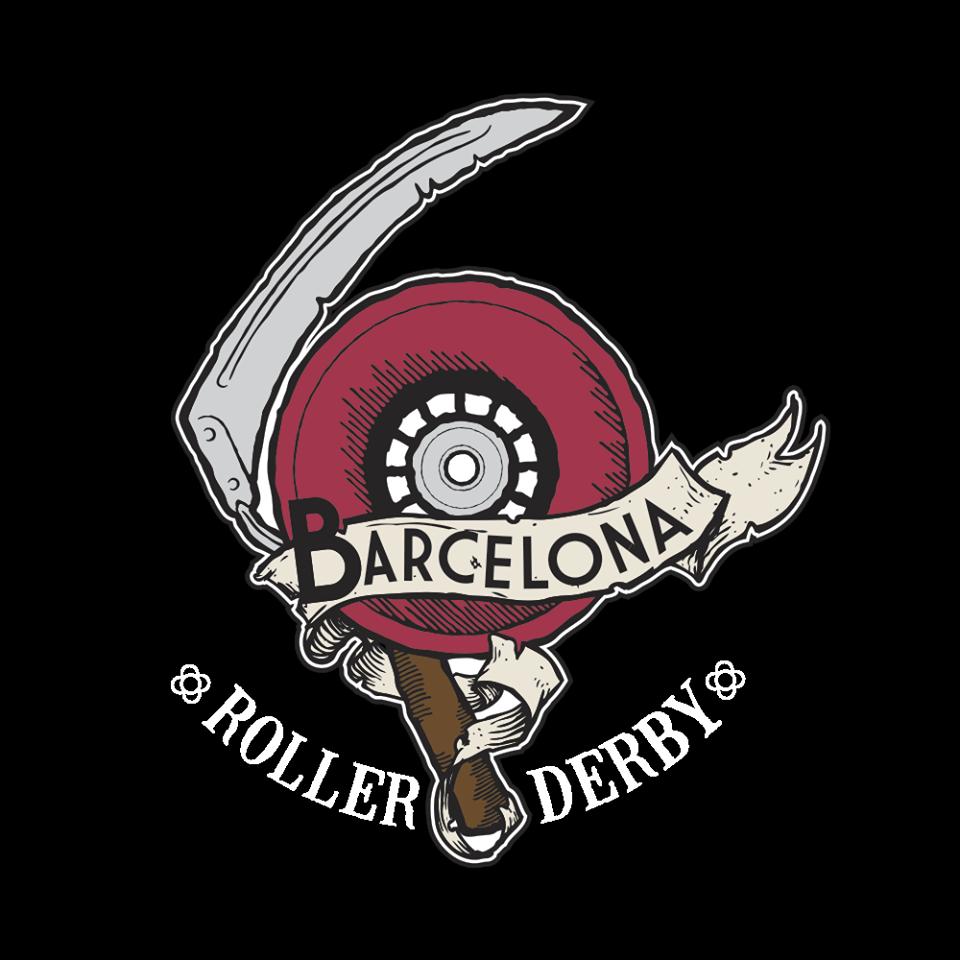 BARCELONA ROLLER DERBY
