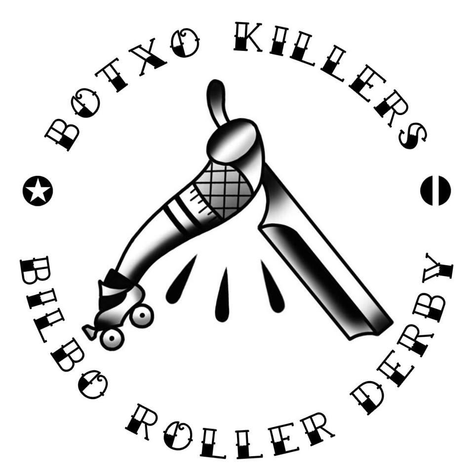 BOTXO KILLERS
