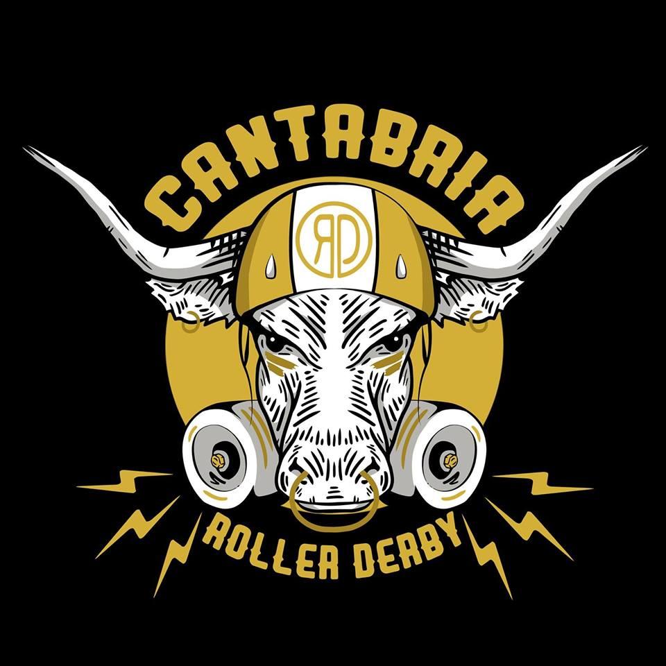 CANTABRIA ROLLER DERBY