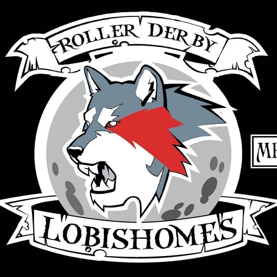 Lobishomes MRD