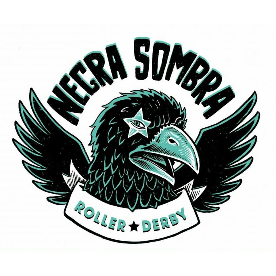 Negra Sombra Roller Derby
