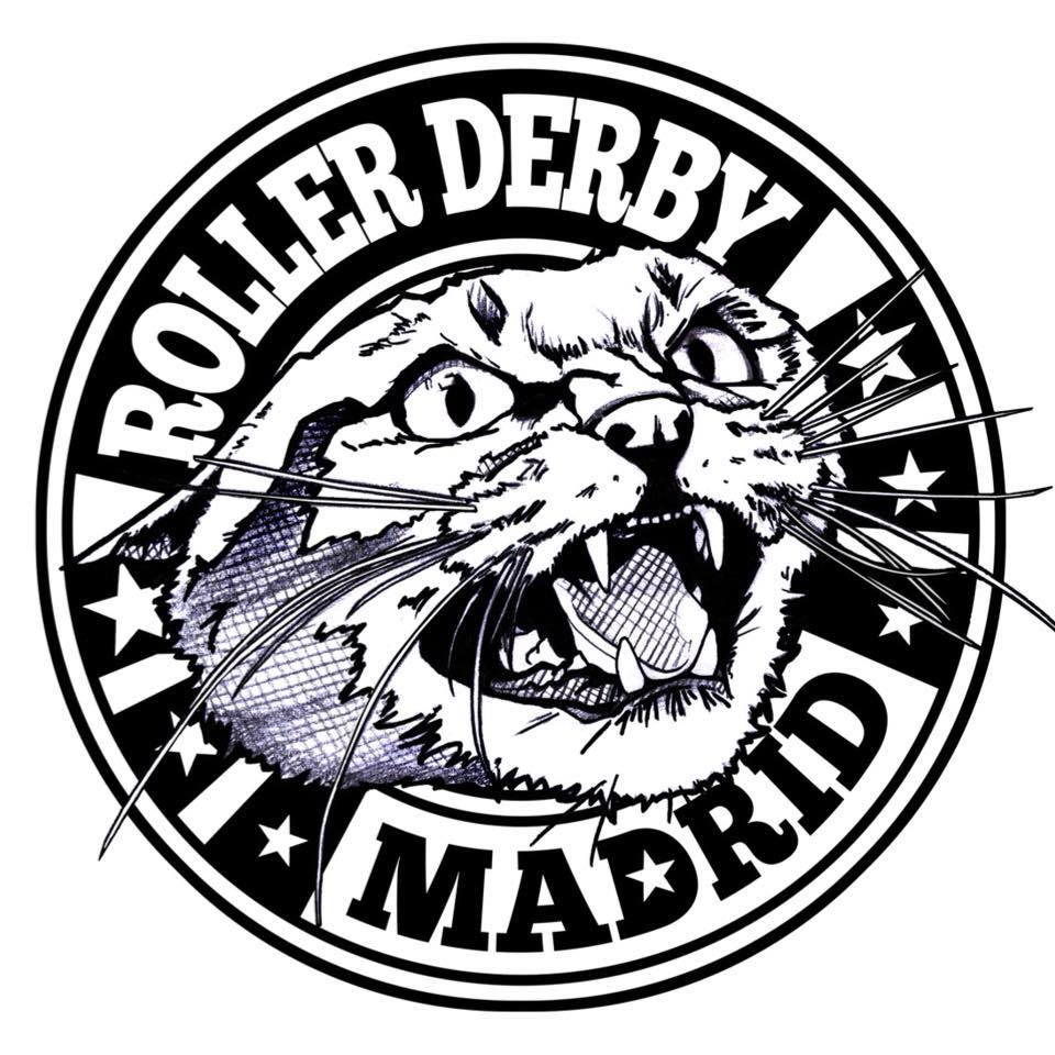 ROLLER DERBY MADRID