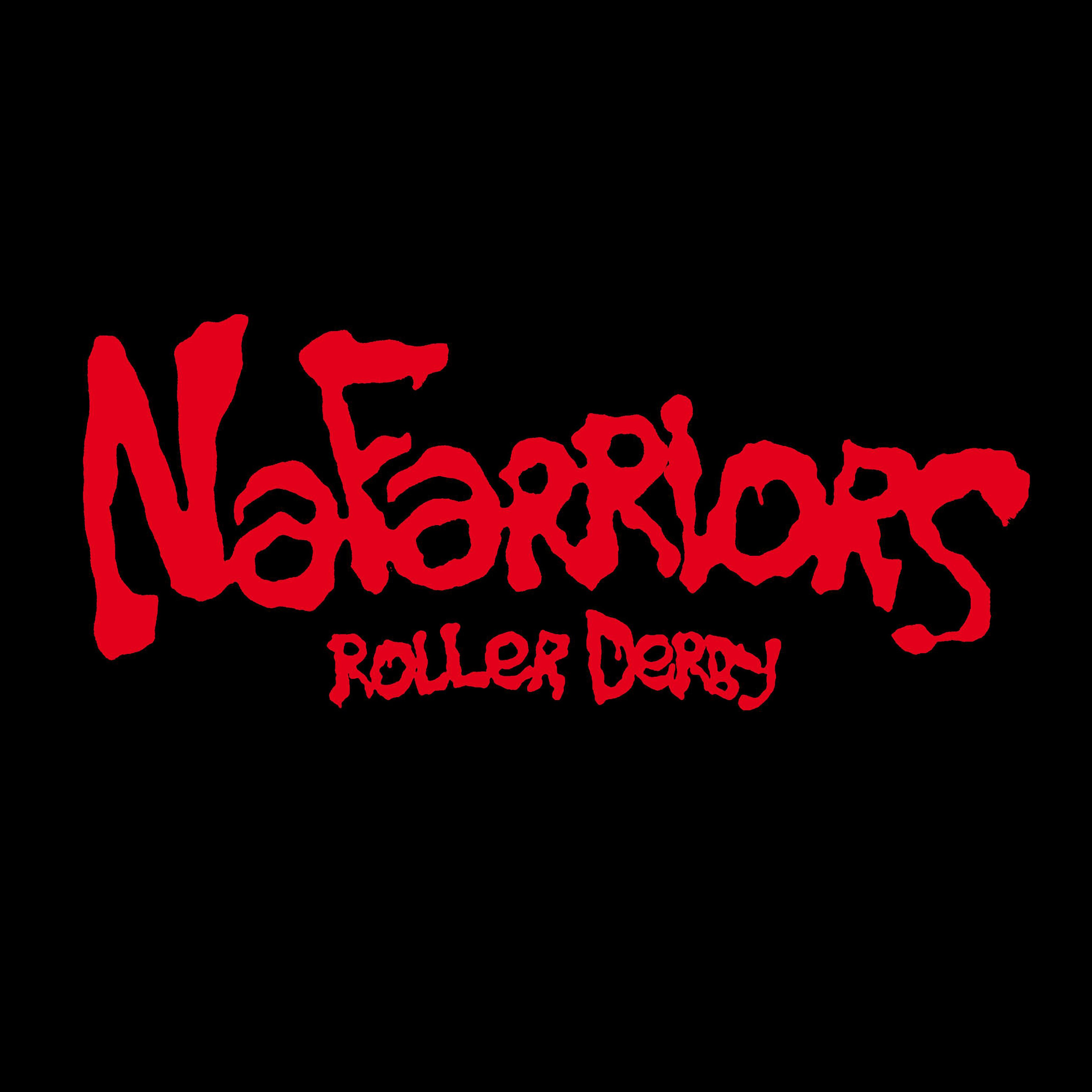 NAFARRIORS ROLLER DERBY (IRUÑEA RD)