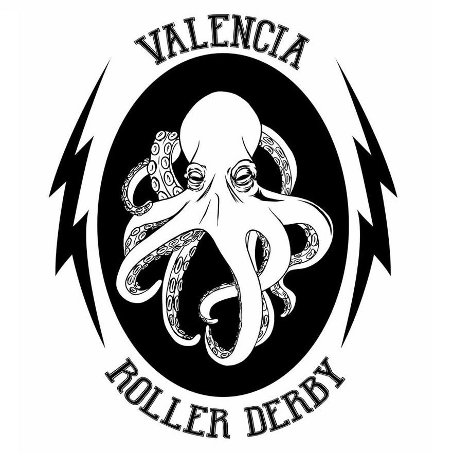 VALENCIA ROLLER DERBY